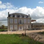 Hotel Pictures: La Maison de ma Tante, Pougues-les-Eaux