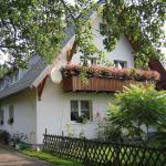 Hotel Pictures: Ferienwohnung Schartenschmiede, Sankt Georgen im Schwarzwald