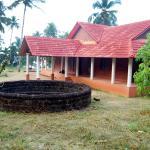 Sagar Heritage Homestay,  Mulappilangād