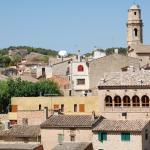 Hotel Pictures: Ca l'Estruch, Vallclara