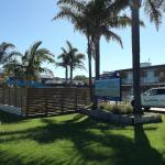 Foto Hotel: Surfside Merimbula Holiday Apartments, Merimbula