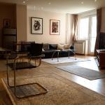 Enjoy Belgrade Apartment,  Belgrade