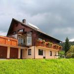 Hotel Pictures: Haus Schwarzwald, Furtwangen