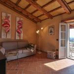 Apartments San Lazzo, Castiglion Fiorentino