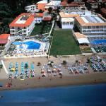 Astir Palace Hotel,  Laganas