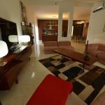 Hotel Pictures: B&B la Villa Gujan, Gujan-Mestras
