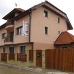 Penzion Rouse,  Bardejov