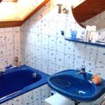 Hotel Pictures: Werne - Wiehagen 106, Werne an der Lippe