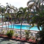 Wyndham Garden Fort Myers Beach, Fort Myers Beach