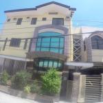 Haus Of Tubo Davao, Davao City