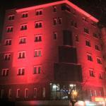 Cakir Hotel,  Bursa