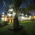 Hotel Pictures: Hotel Refúgio Monte Olimpo, Campo Alegre