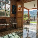 Hotel Pictures: Hotel Campestre La Tomineja, Tabio