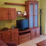 Hotel Pictures: Apartamento en Ainsa, Aínsa