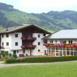 Activ Wellness - Appartement Schermerhof