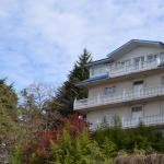 Ozet Guest House, Adler