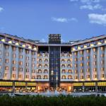 Four Points By Sheraton Visakhapatnam, Visakhapatnam