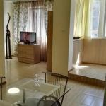 酒店图片: General Gurko Apartment, 布尔加斯
