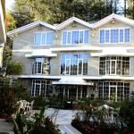 East Bourne Resort, Shimla