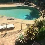 Hotel Pictures: Pelican Cove 9, Noosaville