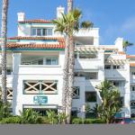 San Clemente Cove Resort, San Clemente