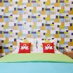 ZEN Rooms Aria Jipang, Bandung