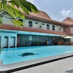 ZEN Rooms Jogja Cendrawasih, Yogyakarta