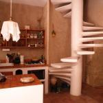 Hotel Pictures: Maison de l'étang de Thau, Bouzigues