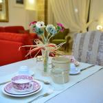 Hotel Villa Leuzzi,  Salice Salentino