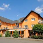Wellness Hotel Kölchens Superior ***, Bernkastel-Kues
