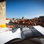 Apartments & Studios Scalini, Dubrovnik