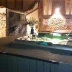 Hotel Pictures: La Maison de Charlotte, Villefranche-de-Lauragais