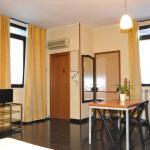 Le Camere di Raffaele,  Milan