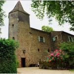 Château Labistoul,  Campes