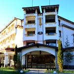 Fotos del hotel: Hotel Paradise, Ognyanovo