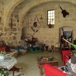 Calido Hogar, Xagħra