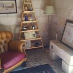 Camere Importanti, Lecce