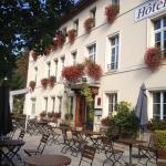 Hotel Pictures: Le Clos De Mutigny, La Chaussée-sur-Marne