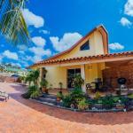 Hotellikuvia: Easylife Aruba, Savaneta