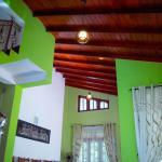 Binara Home Stay, Polonnaruwa