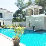 Jai House Phuket, Chalong