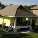Thipburee Resort,  Sichon