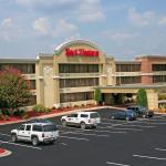 Best Western Plus Charlotte Matthews Hotel,  Matthews