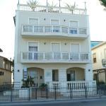 Residenza Mediterranea, Rimini