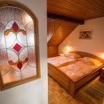 Apartment Soklic,  Bohinj