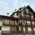 Zambla Apartment, Oltre il Colle