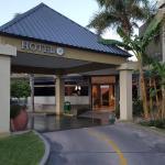 Photos de l'hôtel: Hotel Viñas del Sol, San Juan