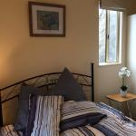 Fotos de l'hotel: Shipping Cove Beach House, Stokes Bay