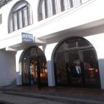 Hotelbilleder: Motel Hrasno, Čapljina
