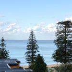 Fotos do Hotel: Avoca Beach House, Avoca Beach